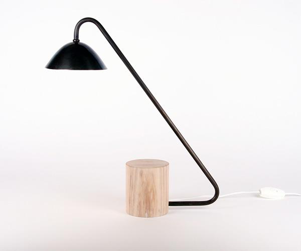 Damm Design theorem light by damm design found in the fifty