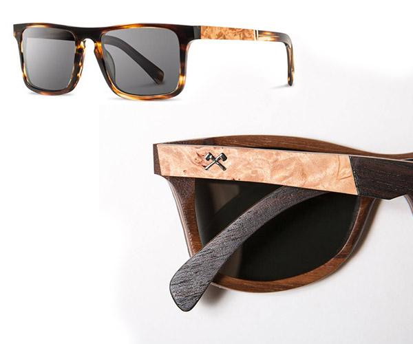 1afd4fa6251 Sunglasses by Shwood