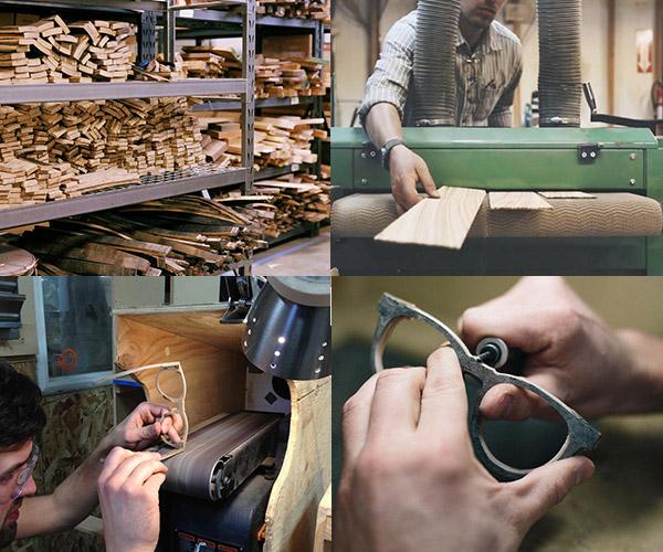shwood_maker