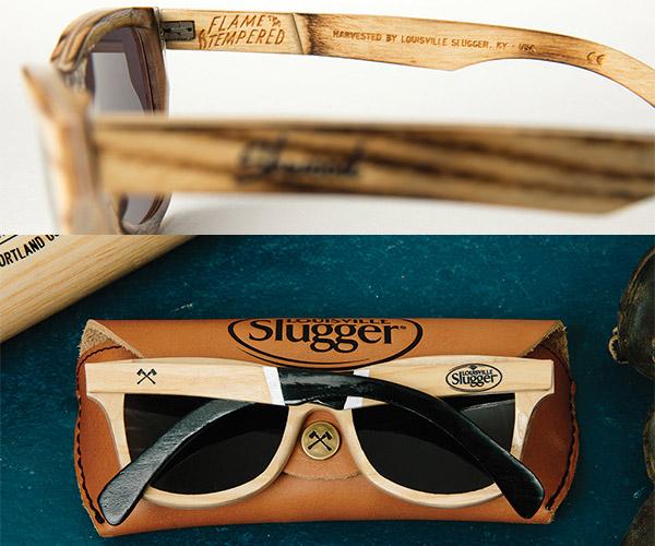 shwood_slugger