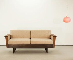 token_sofa