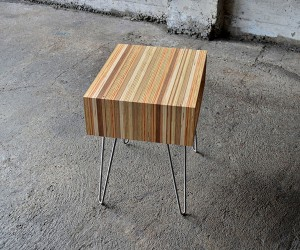 reply_sidetable2