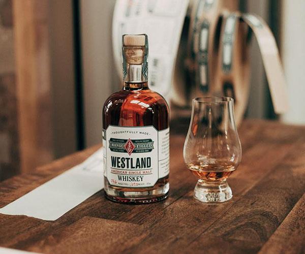 westland_whiskey_1