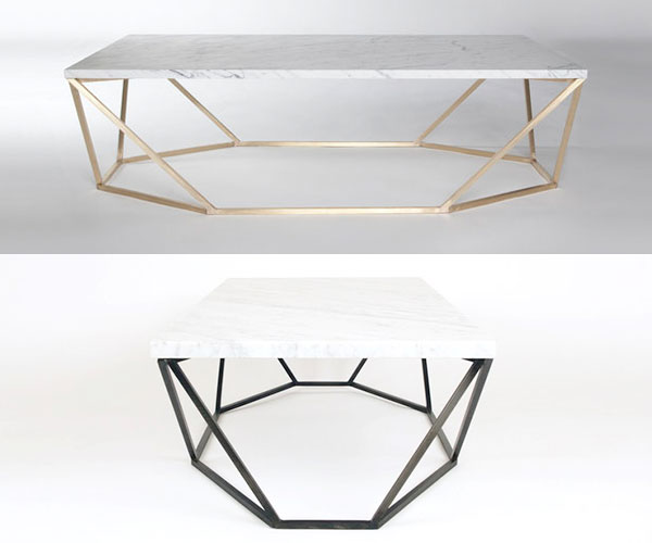 coil-drift-dusk-coffee-table-1