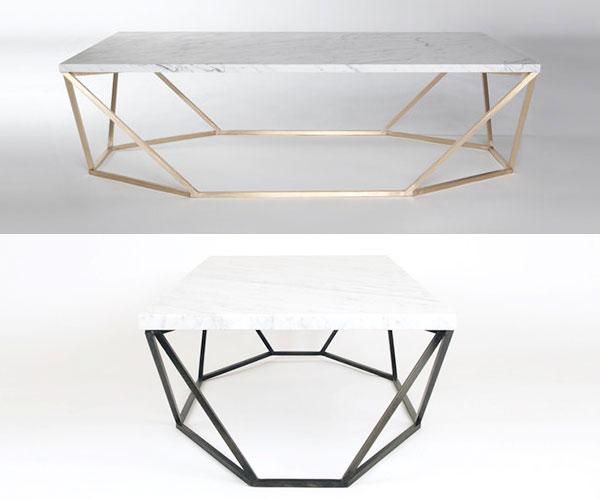 coil-drift-dusk-coffee-table-1