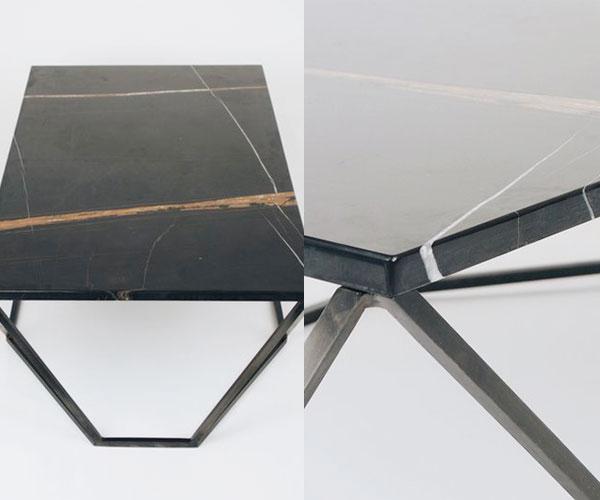 coil-drift-dusk-coffee-table-2