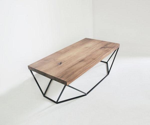 coil-drift-dusk-coffee-table-3