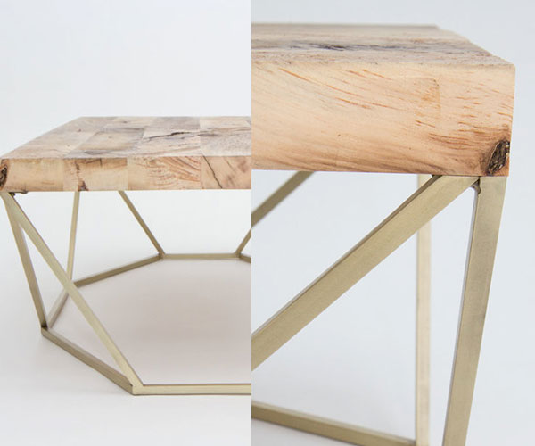 coil-drift-dusk-coffee-table-4